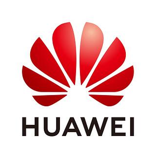 HUAWEI/华为
