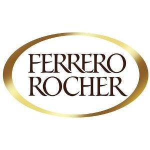 FERRERO ROCHER/费列罗