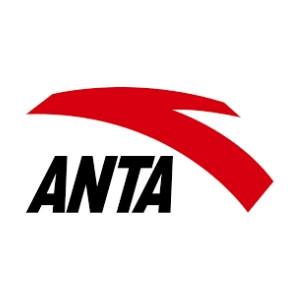 ANTA/安踏