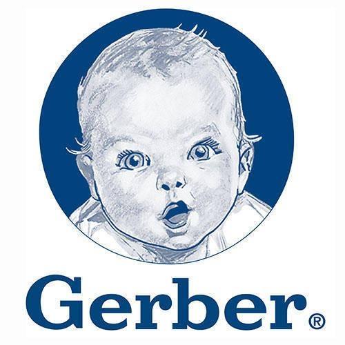嘉宝/Gerber