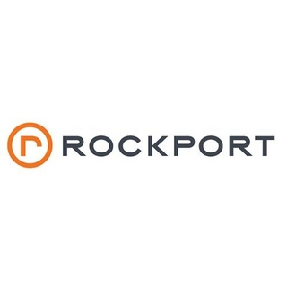 ROCKPORT/乐步