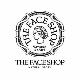 THE FACE SHOP/菲诗小铺