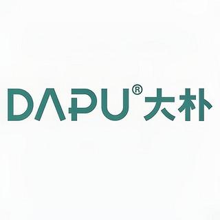 DAPU/大朴