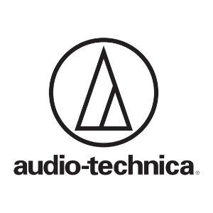铁三角/audio-technica