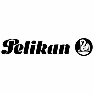 Pelikan/百利金