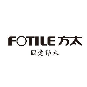 FOTILE/方太