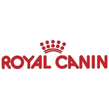 ROYAL CANIN/皇家