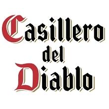 Casillero del Diablo/红魔鬼