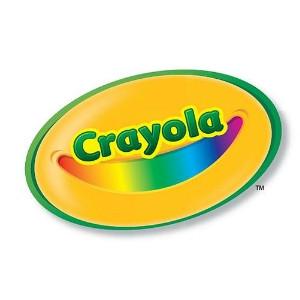 Crayola/绘儿乐