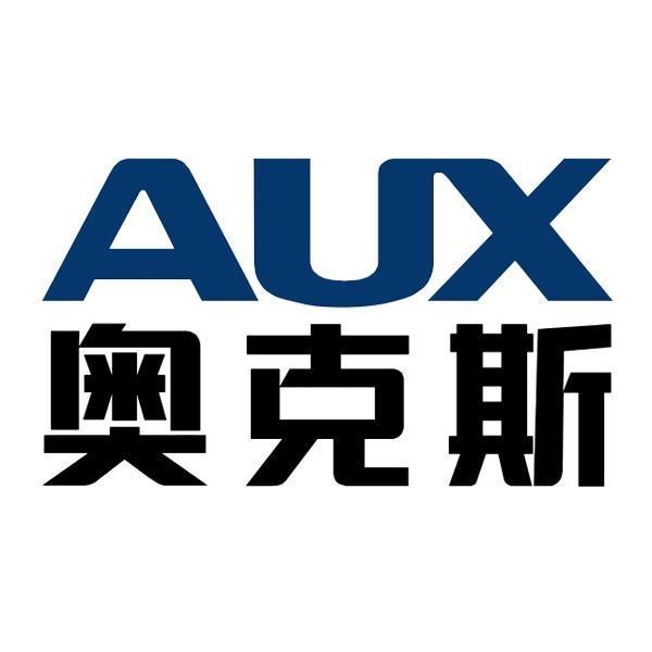 奥克斯/AUX