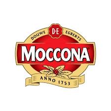 Moccona/摩可纳