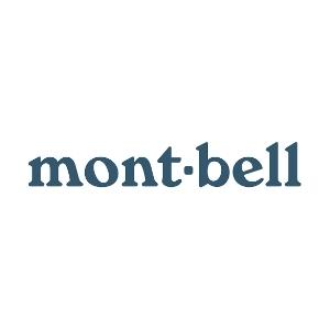 mont·bell