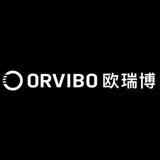 ORVIBO/欧瑞博