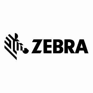ZEBRA/斑马
