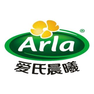 Arla/爱氏晨曦