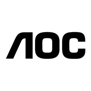 AOC/冠捷
