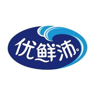 Ocean Spray/优鲜沛