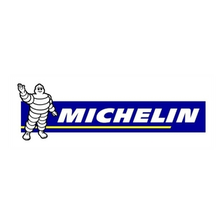 MICHELIN/米其林
