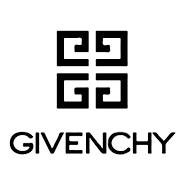 纪梵希/GIVENCHY