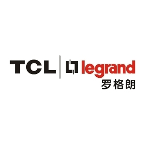 TCL-legrand/TCL-罗格朗