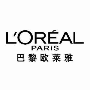 L'OREAL PARIS/巴黎欧莱雅