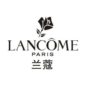 LANCOME/兰蔻