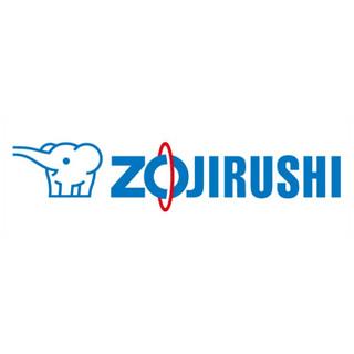 ZOJIRUSHI/象印