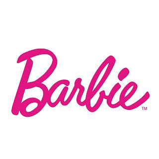 Barbie/芭比