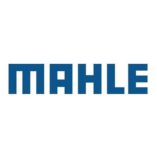 MAHLE/马勒