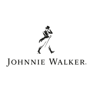 JOHNNIE WALKER/尊尼获加