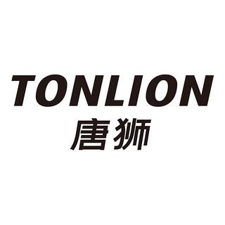 Tonlion/唐狮