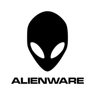 Alienware/外星人