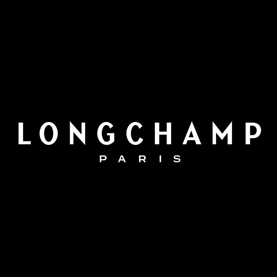 珑骧/LONGCHAMP