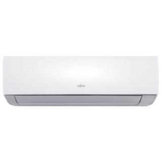 FUJITSU 富士通 ASQG09LMCA 三级能效 壁挂式空调 1匹