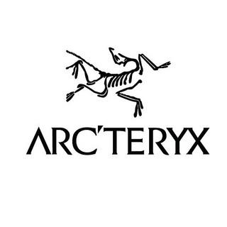 ARC'TERYX/始祖鸟