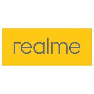 realme/真我