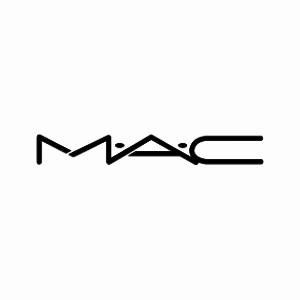 M·A·C/魅可