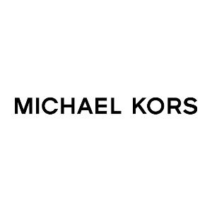 迈克·科尔斯/MICHAEL KORS