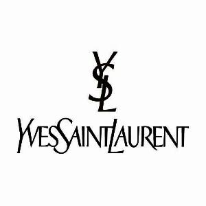 圣罗兰/YVES SAINT LAURENT