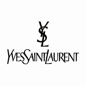 YVES SAINT LAURENT/圣罗兰