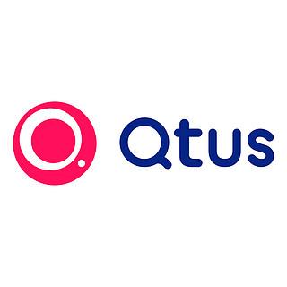 Qtus/昆塔斯