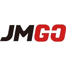 JMGO/坚果