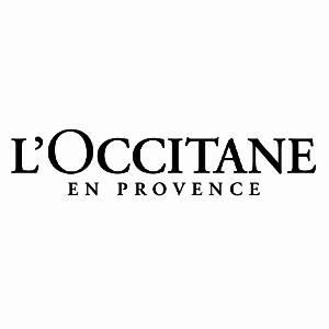 L'OCCITANE/欧舒丹