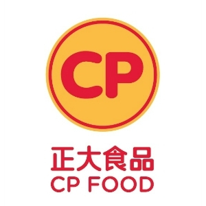 CP/正大食品