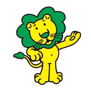 LION/狮王