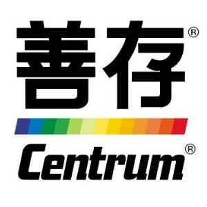 Centrum/善存