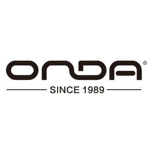 ONDA/昂达
