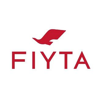 FIYTA/飞亚达