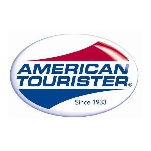 AMERICAN TOURISTER/美旅