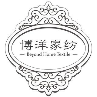 BEYOND/博洋